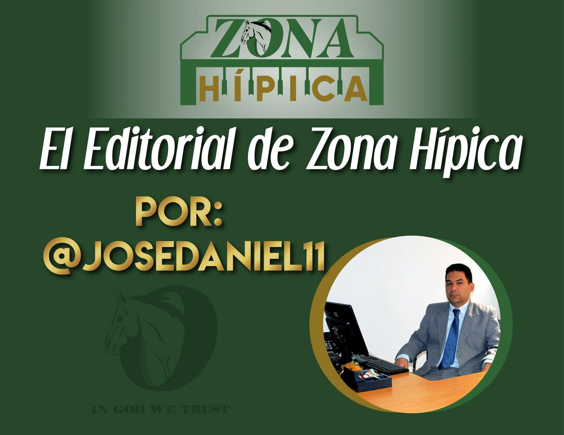 Www.zonahipica.com