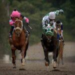 Hoshi, horse, Bind, Clásico That´s Life, sábado, 18 de septiembre de 2021, Hipódromo de Las Américas. Foto: Miguel Ángel Espinoza